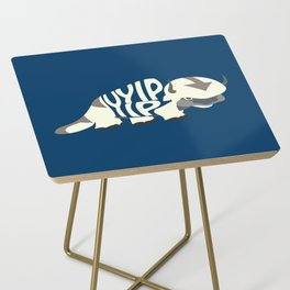 Yip Yip Side Table