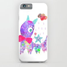 miss you, YOU! Slim Case iPhone 6s
