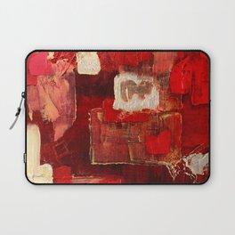 Untitled No. 14 Laptop Sleeve