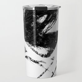 Weddersin - Existence and Extinction 3/3 Travel Mug