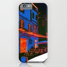 absinthe iPhone 6s Slim Case