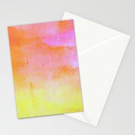 Highlighter Stationery Cards
