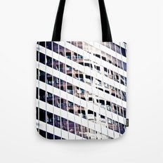 inDesign Tote Bag
