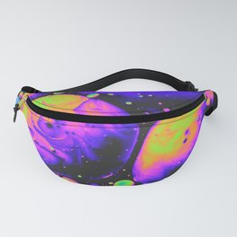 CARE Fanny Pack