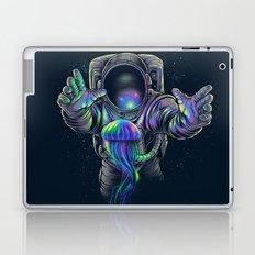 Jellyspace 2 Laptop & iPad Skin