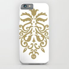 out ornamental iPhone 6s Slim Case