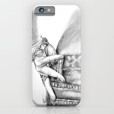 My Favorite Jeans iPhone 6s Slim Case