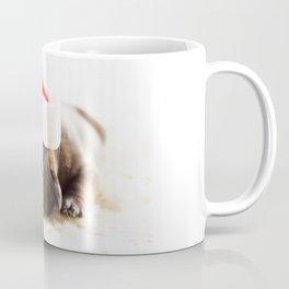 french buldog 2 Coffee Mug
