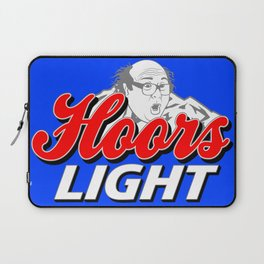 Hoors Light Laptop Sleeve