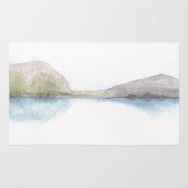 Landscape 1 Rug