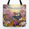 Angels in Rome by argiro