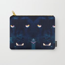 hey u! Carry-All Pouch