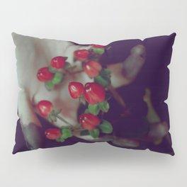 Bold Pillow Sham