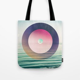 Travel_03 Tote Bag