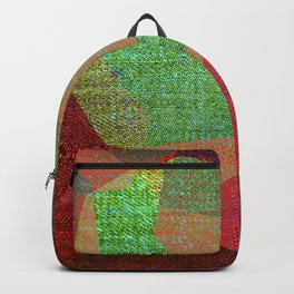 WORLD OF DREAMS Backpack