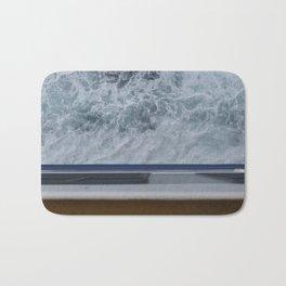 Naxosferry 1 Bath Mat