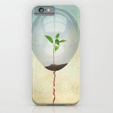 micro environment iPhone 6s Slim Case