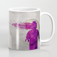 play Mugs featuring Play by Last Call