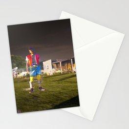 Biluxi Stationery Cards
