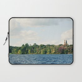 Galen Laptop Sleeve