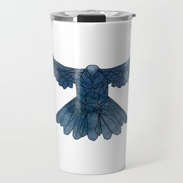 Dove Travel Mug
