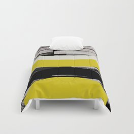 C4 Comforters