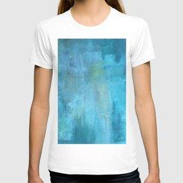 Sun Shine Bright #minimal #abstract #Society6 T-shirt