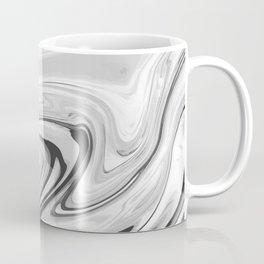 Lost Marble 2 Coffee Mug