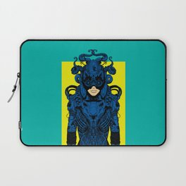 Outfit of the Day Laptop Sleeve