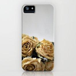 Vere iPhone Case
