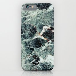 MARBLE 3 - for iphone iPhone Case