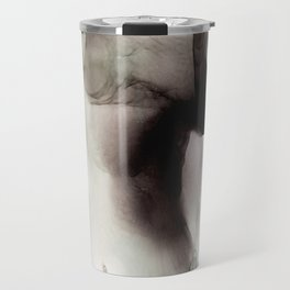Blac Ink 2 Travel Mug