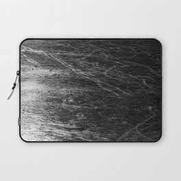 Icy Days NO5 Laptop Sleeve