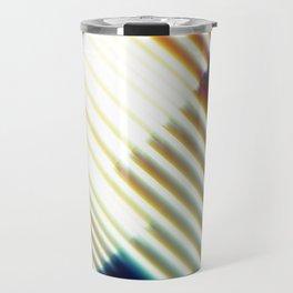 Neon №1 Travel Mug
