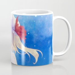 Touhou Flandre Scarlet Coffee Mug