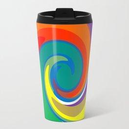 Rainboints Travel Mug