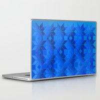 twilight Laptop & iPad Skins featuring Twilight by Gréta Thórsdóttir
