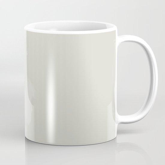 Daydream Mug