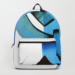 Baran Backpack