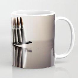 clipped Coffee Mug