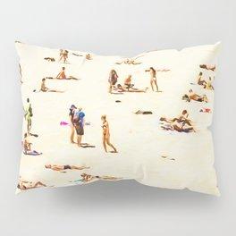 Summer #society6 #decor #buyart Pillow Sham