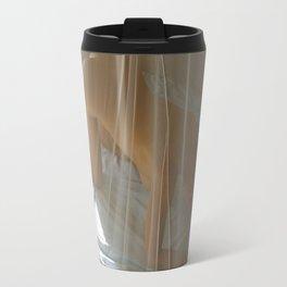 Mosquito Net Travel Mug