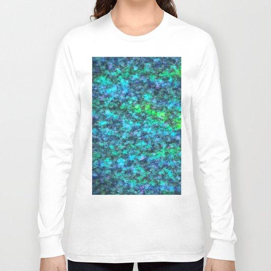 cat-94 Long Sleeve T-shirt