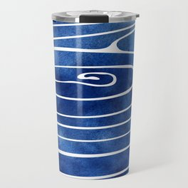 Tide XVII Travel Mug