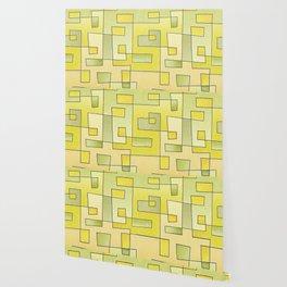 "Proto pattern n 2 ""fresh lemonade"" Wallpaper"