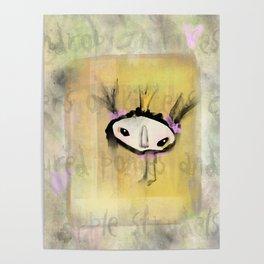 Little Princess Poster