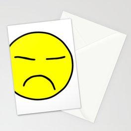 leolide Stationery Cards
