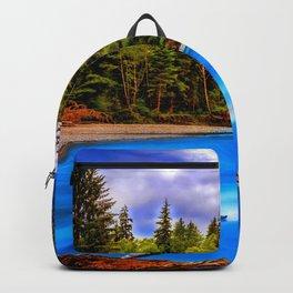 Joy Nature XIX Backpack