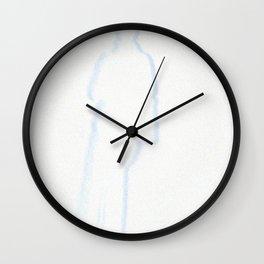 Kage Wall Clock