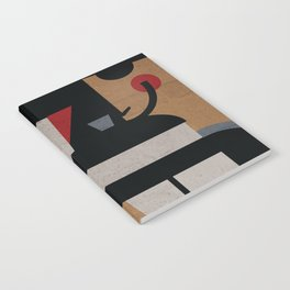 Coffee Methods Notebook